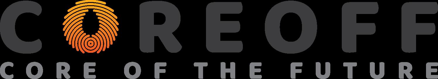 Core of the Future - Dijital Deneyimsel Eğitim