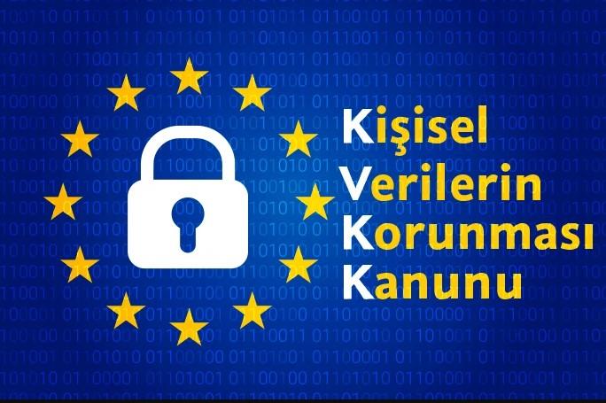 Kişisel Verilerin Korunması Eğitimi Dijitalleştirildi.