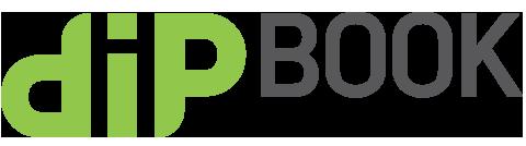 DipBook - Digital Printing Book